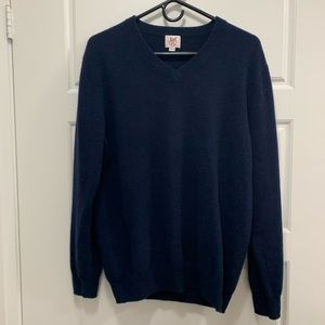 Other - Cashmere sweater